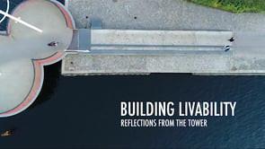 Bulding Livability - Trailer